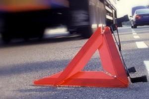 Как найти и наказать виновника ДТП, если он скрылся с места аварии?