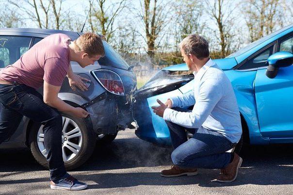 КАСКО при ДТП – что делать при аварии, куда звонить, как правильно оформить ДТП