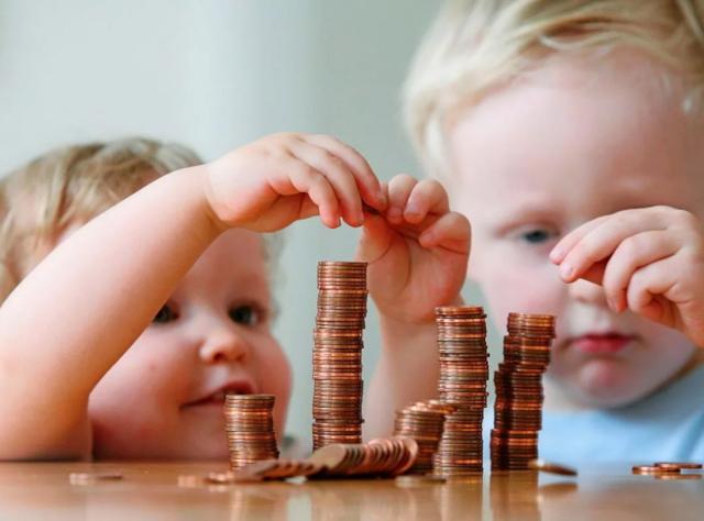 Пособия на детей в Воронеже и области в 2021 году: выплаты при рождении и по уходу за ребенком до 1,5 лет, региональный материнский капитал