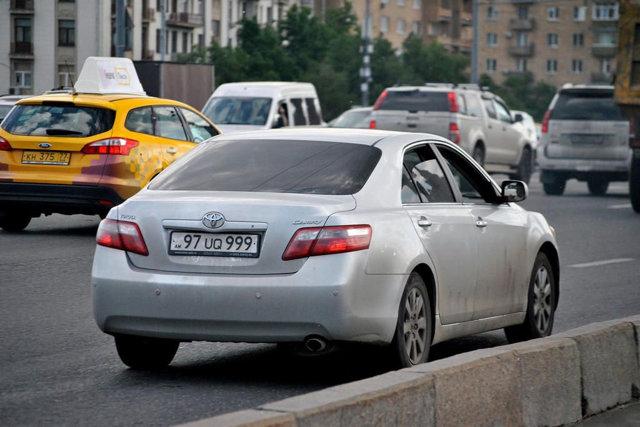 Можно ли ездить на авто с армянскими номерами гражданину России %2021%: последние новости