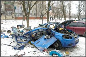 Взрыв газового баллона: причины и условия взрыва пропана в машине в гараже, его последствия и какие способы тушения автомобиля