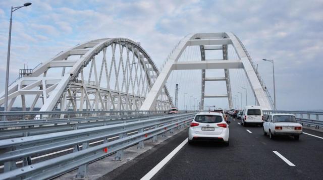 Обгон на мосту наказание 2021