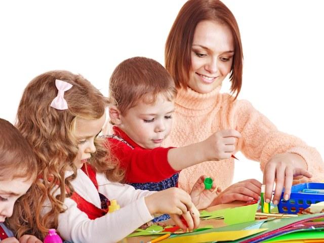 Пособия и выплаты на ребенка в Белгороде в 2021 году: федеральные и региональные, размеры выплат, порядок и условия получения, необходимые документы