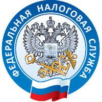 Льготы многодетным семьям в Вологодской области 2021 году, пособия матерям-одиночкам