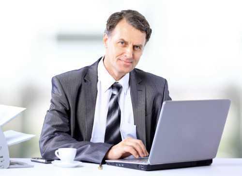 Зарплата страхового агента - сколько зарабатывает страховой агент в первый год и после.
