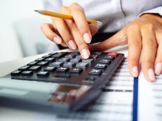 Расчет стоимости эвакуатора калькулятором онлайн в Москве и МО
