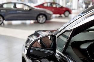 Программа семейный автомобиль 2021: условия, список автомобилей,что это такое.