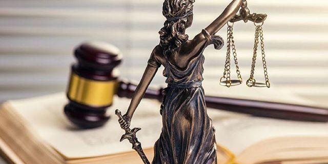 Задержка страховой выплаты после ДТП в 2021 году: ОСАГО КАСКО причины законы иск апелляция процедура сроки документы Суд Страховая компания