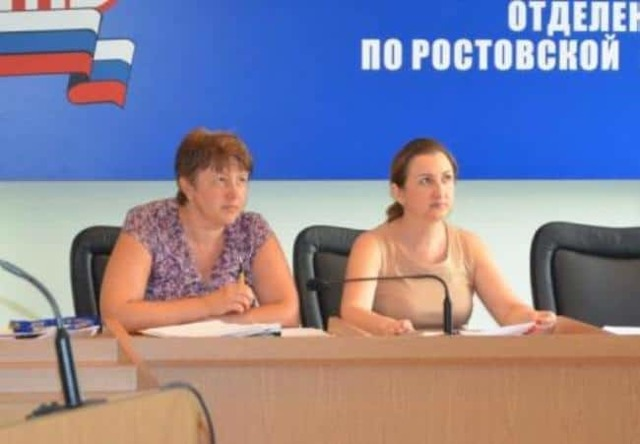 Льготы для 70 летних. Пенсионеров в ростовской области в2021г