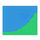 Макс КАСКО калькулятор 2021 онлайн расчет стоимости полиса