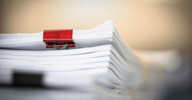 Как получить страховые выплаты по ОСАГО после ДТП?
