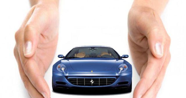 Как оформить полис ОСАГО в ВСК онлайн и офлайн: как сделать расчет стоимости и получить электронную страховку на авто через интернет и обратившись в компанию?