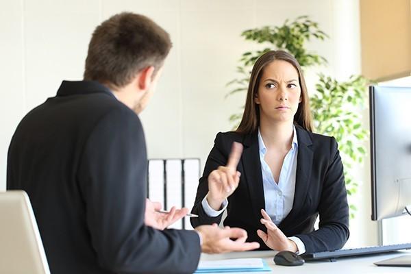Выплаты по КАСКО при угоне: что делать, куда обращаться, сроки, возможности отказа