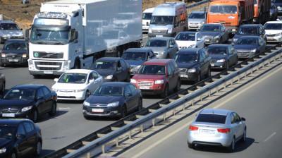 Разрешение на негабарит, специальное разрешение на перевозку крупногабаритных грузов