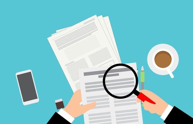 Кого и как проверяет Транснадзор: особенности, штрафы, план на 2021 год