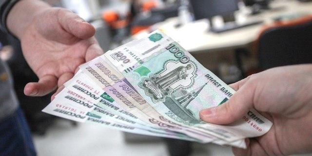 Как получить деньги вместо ремонта по ОСАГО: подробный обзор