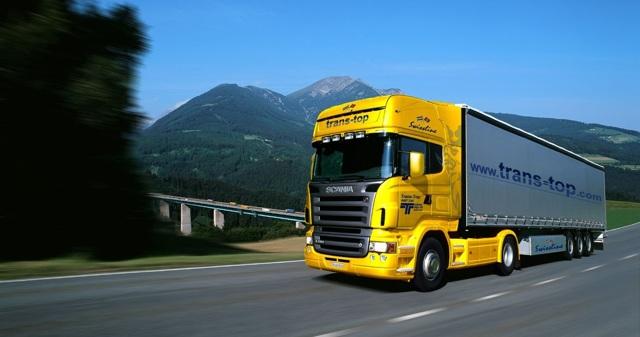 Можно ли в грузовом микроавтобусе перевозить пассажиров. Какой штраф предусмотрен за перевозку людей в грузовом фургоне? Правила транспортировки пассажиров