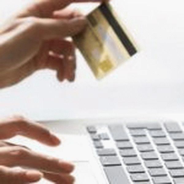 Как оплатить штраф ГАИ через ЕРИП - фотофиксация и другие нарушения