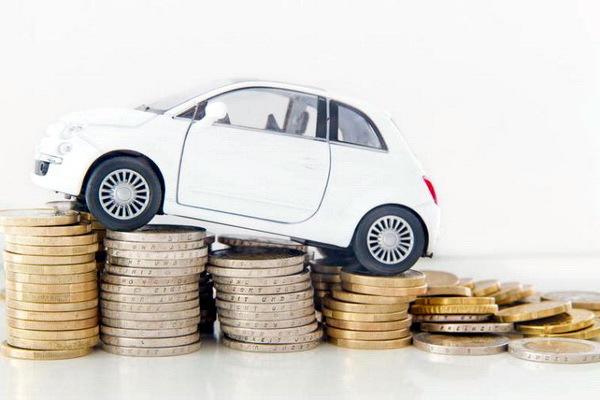Как сэкономить на ОСАГО: формула расчета скидки КБМ стаж и возраст водителя