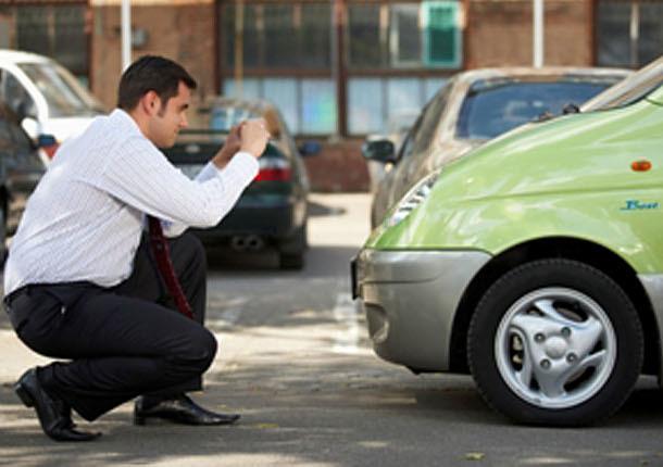 Аварийный комиссар - описание профессии, обучение и курсы по специальности