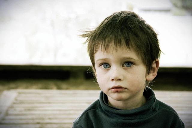 Социальная помощь в Перми в 2021 году: льготы, пособия и другие меры соцподдержки для жителей Пермского края, государственные программы и законы