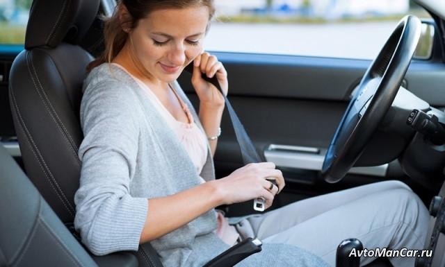 14 советов для начинающих водителей