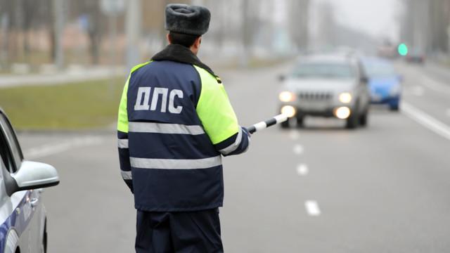 Как водитель может оплатить штрафы ГИБДД если нет квитанции?