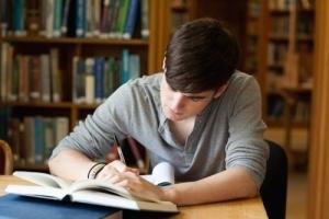 Можно ли сдать на права без обучения в автошколе в 2021 году в СПБ