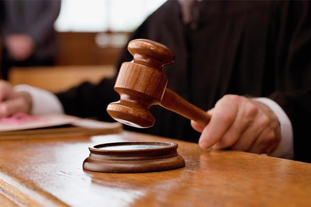 Оплата административного штрафа по номеру постановления через Сбербанк Онлайн: как оплатить через Сбер посредством интернета и без квитанции, ответственность правонарушителя