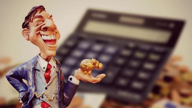 Заявление о страховой выплате